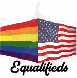 equalifieds logo- Gay Classifieds