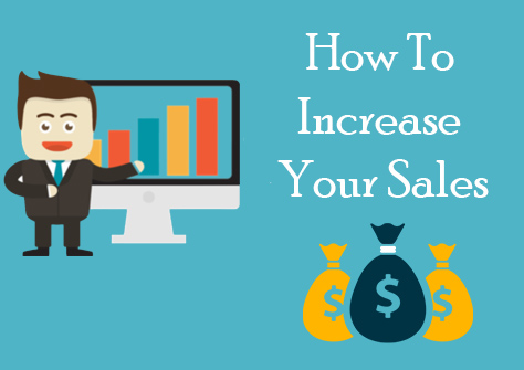 Increase your sales with an equalifieds.com Membership!