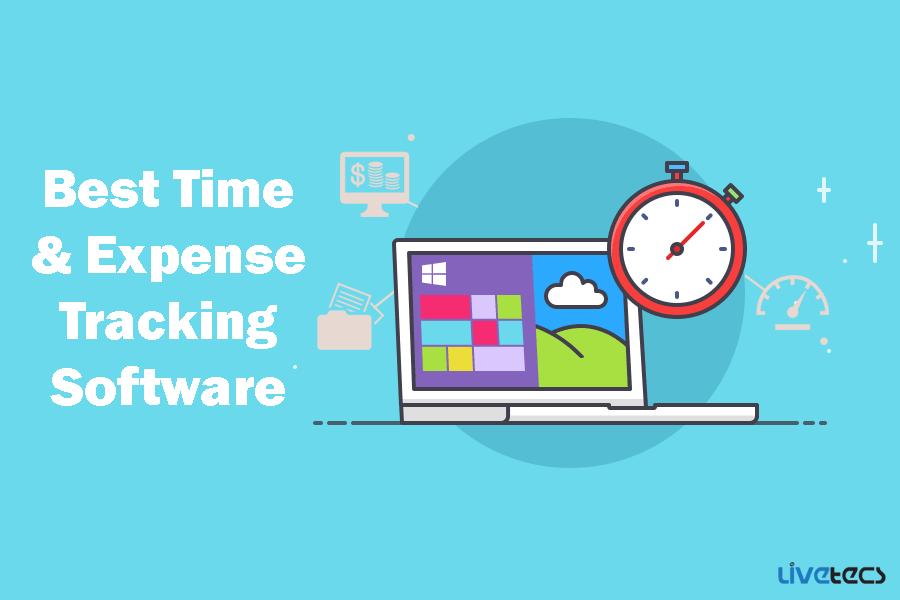 A livetech LLS provides Cheap QuickBooks time tracker .