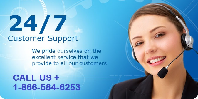 HP Printer Customer Care Number +1-866-5846-235 Brother Customer Service   Number
