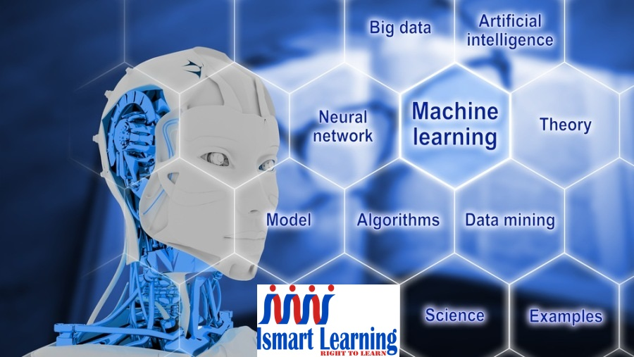 Data Science Master Course_Online Classes