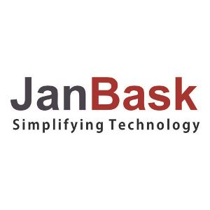 Maximize the Potential of your CRM System with JanBask's Salesforce Integration Solutions