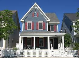 Residential Painting Kirkland