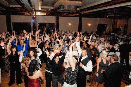 Corporate Event Planner Los Angeles