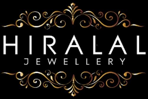 Buy Designer Jewelry Online in USA – Hiralal Jewelry