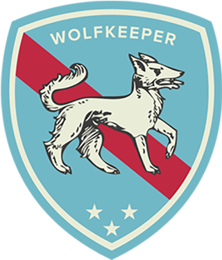Dog Training Mobile Apps & Videos – The wolf keeper University