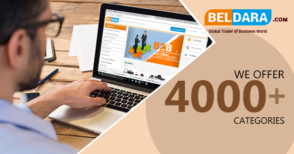 Get best Electronics, Electricals equipment, Components on beldara.com