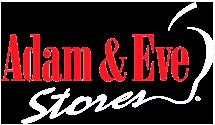Bodystockings Store Greenville