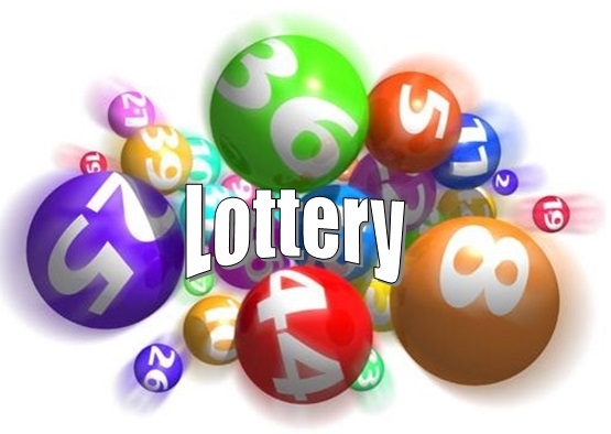 Lottery Spells Caster With 100% success rate to win Call +27730202031 Professor Druid