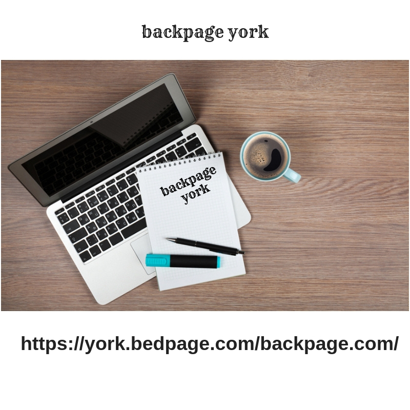 Backpage York Born Site Similar to Backpage