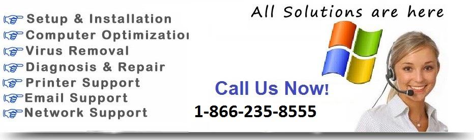 1-866-235-8555 Mozilla Thunderbird customer support Helpline Number