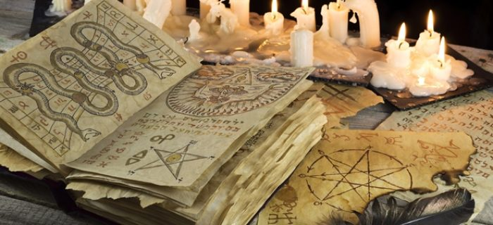 Gifted Strong Black Magic Expert Online Call +27730202031