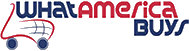 Buy Beauty, Health & Personal Care, Baby Product, Art & Party Supplies – whatamericabuys.com