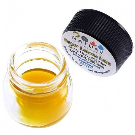 Buy Marijuana Buds Online | Top Super Lemon Haze Cannabis Oil buy online USA