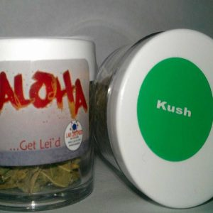 Buy Cheap Herbal Incense Online | Aloha Kush Herbal Incense Fast Delivery