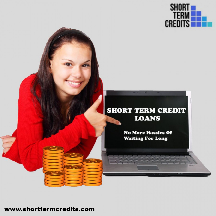 No credit check installment loans | Short term credits