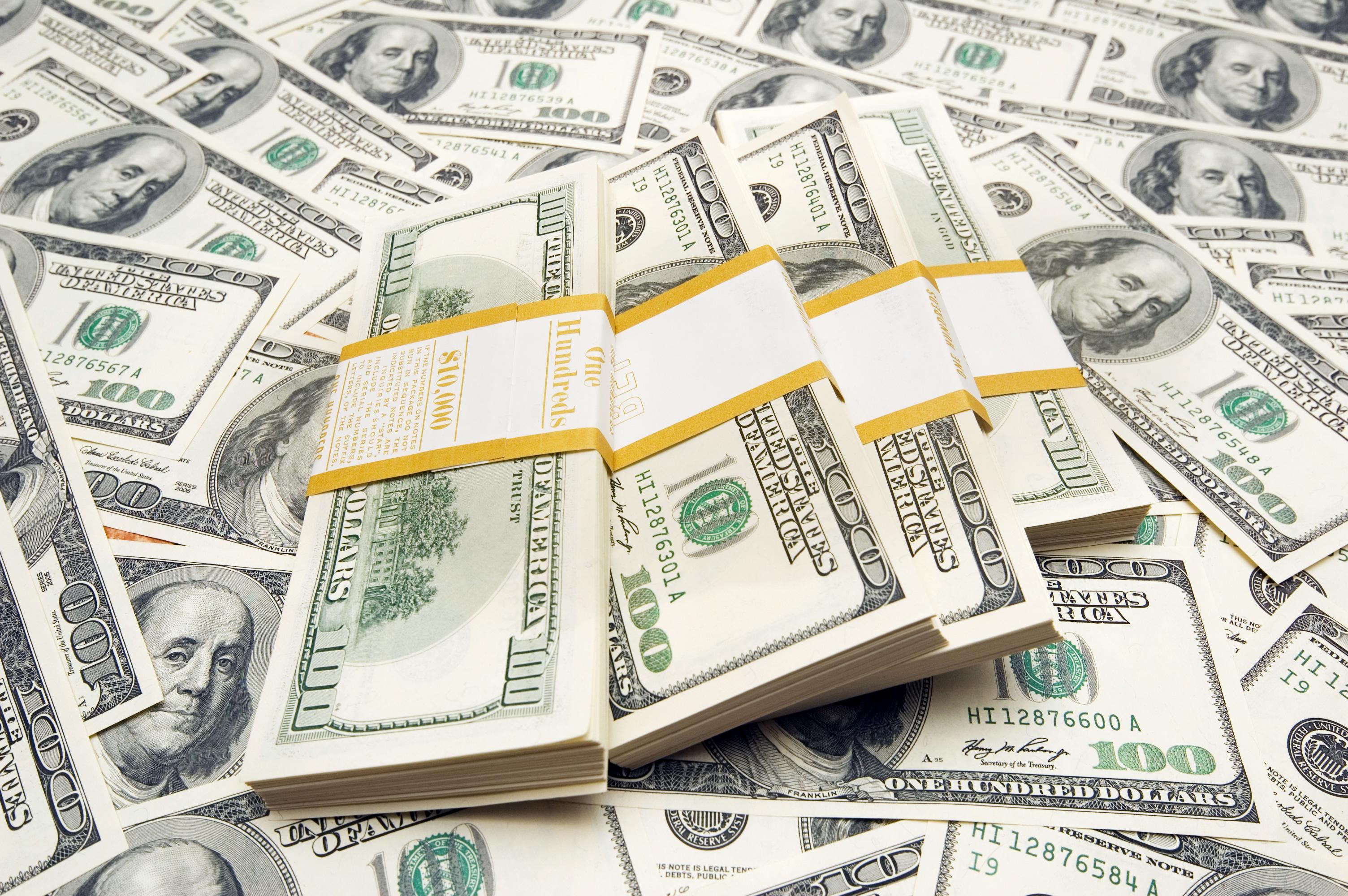 Free Loan testimony