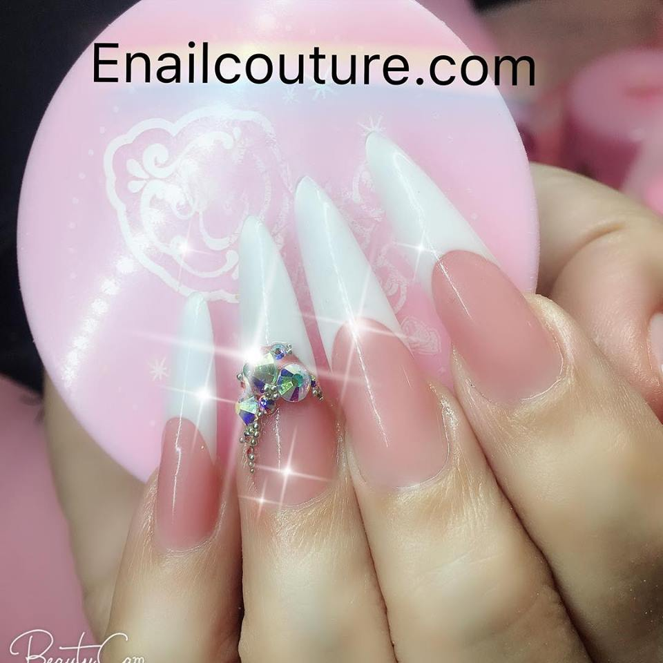 Nail products | Enailcouture