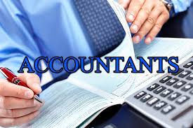 Clyde accountants, accountant Narre warren,accountant Berwick