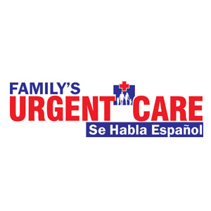 Flu Shots Maryland | Family's Urgent Care