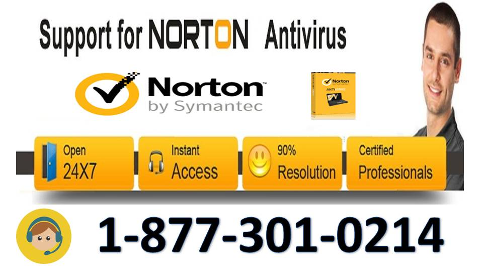 On Norton Support Number Get Best Technical Support