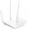 Tenda Support    Readynet Router Customer Support