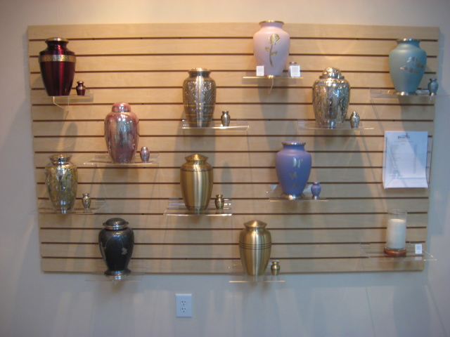 Direct Cremation Services in Tampa, Crematory in Largo, FL