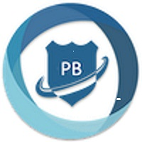 Private Biometrics – Biometrics, Facial biometrics