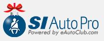 Auto Service Marketing