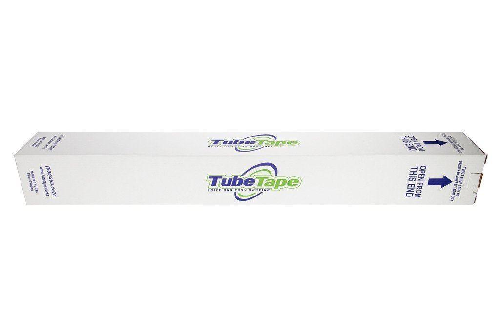 Original Tube Tape