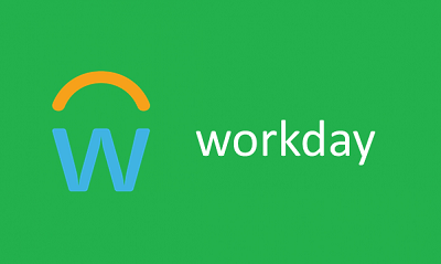 Enhance Your Career With Workday Training At TekSlate