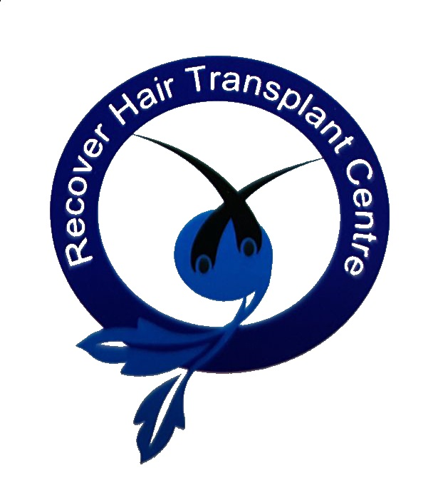 Recoverhairtransplant is the best hair transplant in India