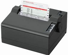 +1-888-597-3962 Lexmark Printer Support Phone Number