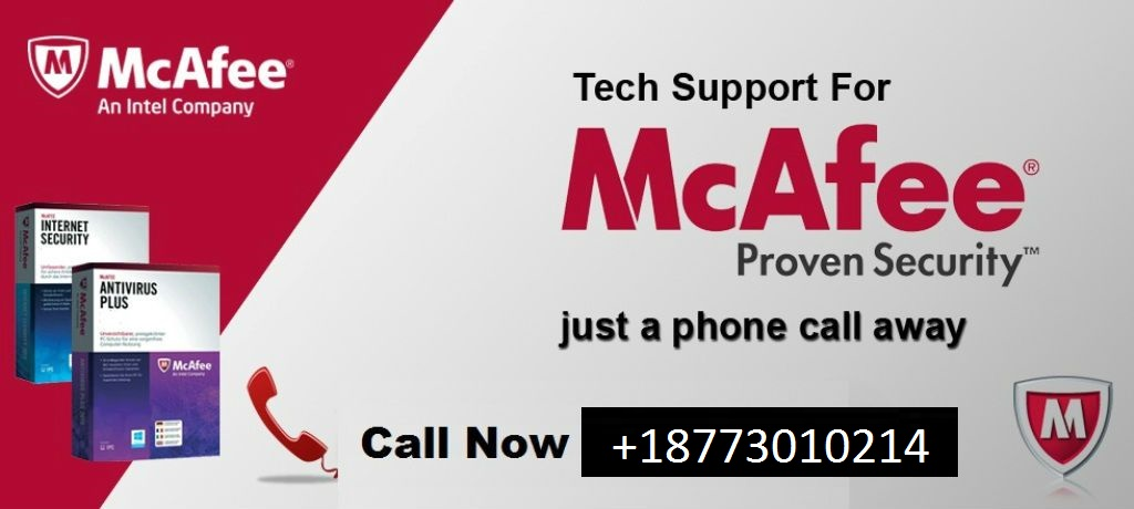 Use +18773010214 To install mcafee setup And Tech Support