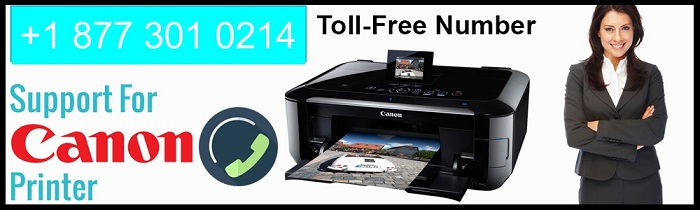 Our Canon printer support with excellent experts knowledge