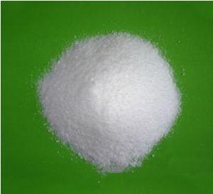 Best Dicyandiamide (DCDA) supplier/manufacturer in China