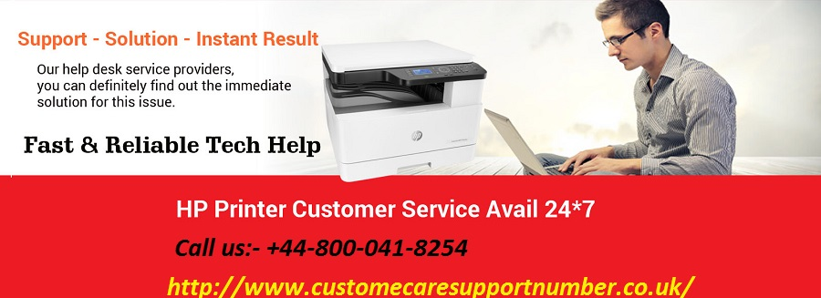 How to fix HP printer stuck on initializing?