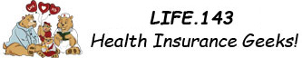 Fidelis Care Insurance