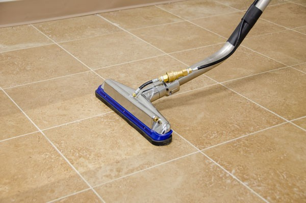 Stone and Tile Cleaning Services in Surrey