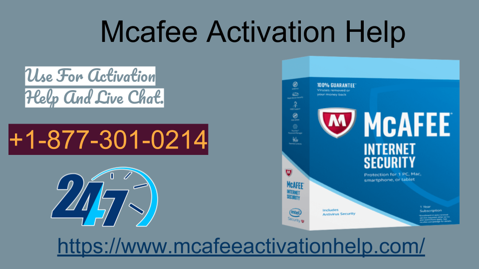 Go to mcafee.com/activate Enter 25 Digit Key And activate your mcafee