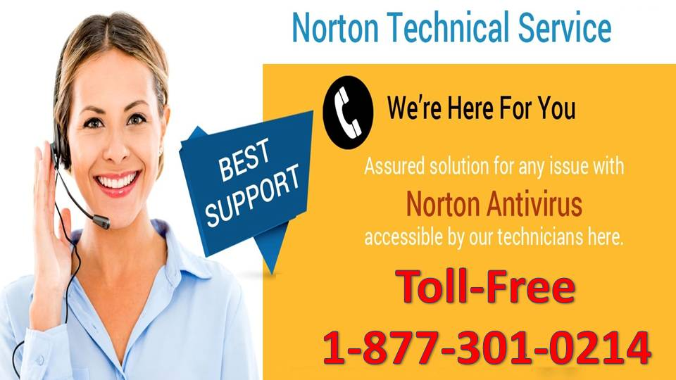 We have Norton Support Number for Best Technical Support