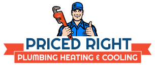 Priced Right Plumbing