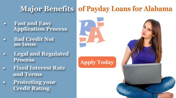 Payday Loans Auburn Al