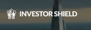 Renewable Energy Investment Bonds | Investor Shield
