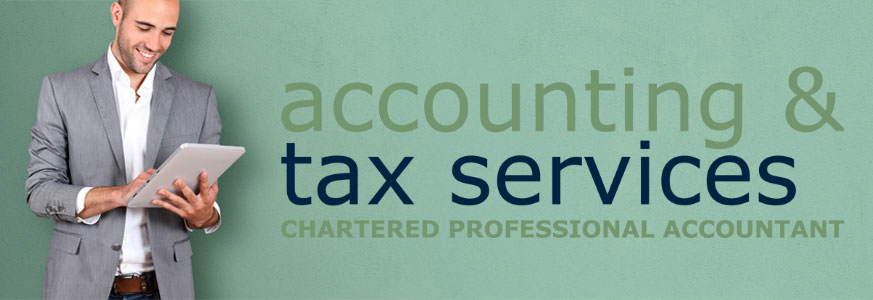 Tax Advisory Firm in london