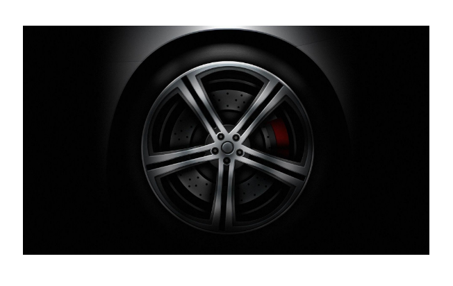 Used car tyre supplier in China