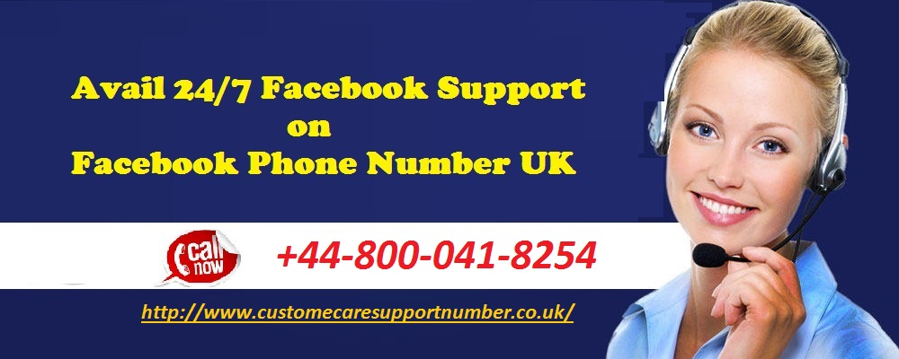 How to get desktop facebook on phone?