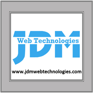 Responsive Web Design Cost – JDM Web Technologies