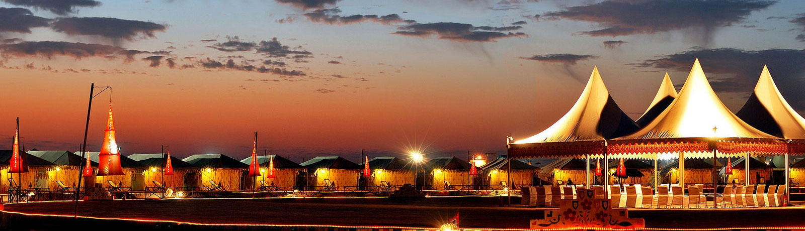 Gujarat Tour Pacakges