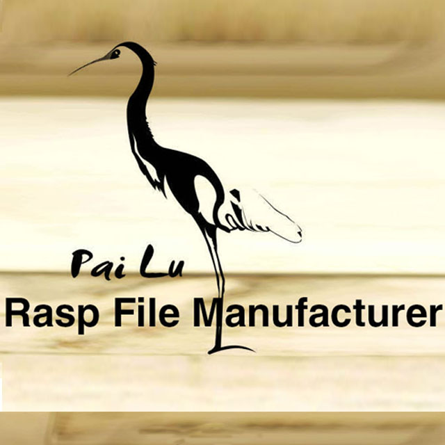Flat Files And Rasp Manufacturers China – Plfileandrasp.Com